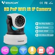 Wi-Fi  камера Vstarcam