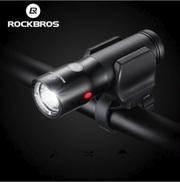 Вело фонарь Rockbros 700 lumen