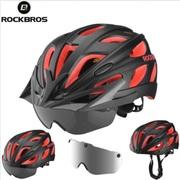 Вело шлем RockBros