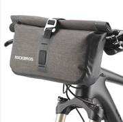 Сумка для велосипеда ROCKBROS
