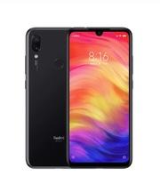 Смартфон Xiaomi Redmi Note 7 - 6 Гб/64 Гб